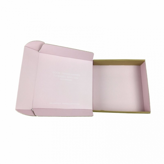 Subscription Rectangular and square post office postal boxes